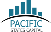 Pacific States Capital